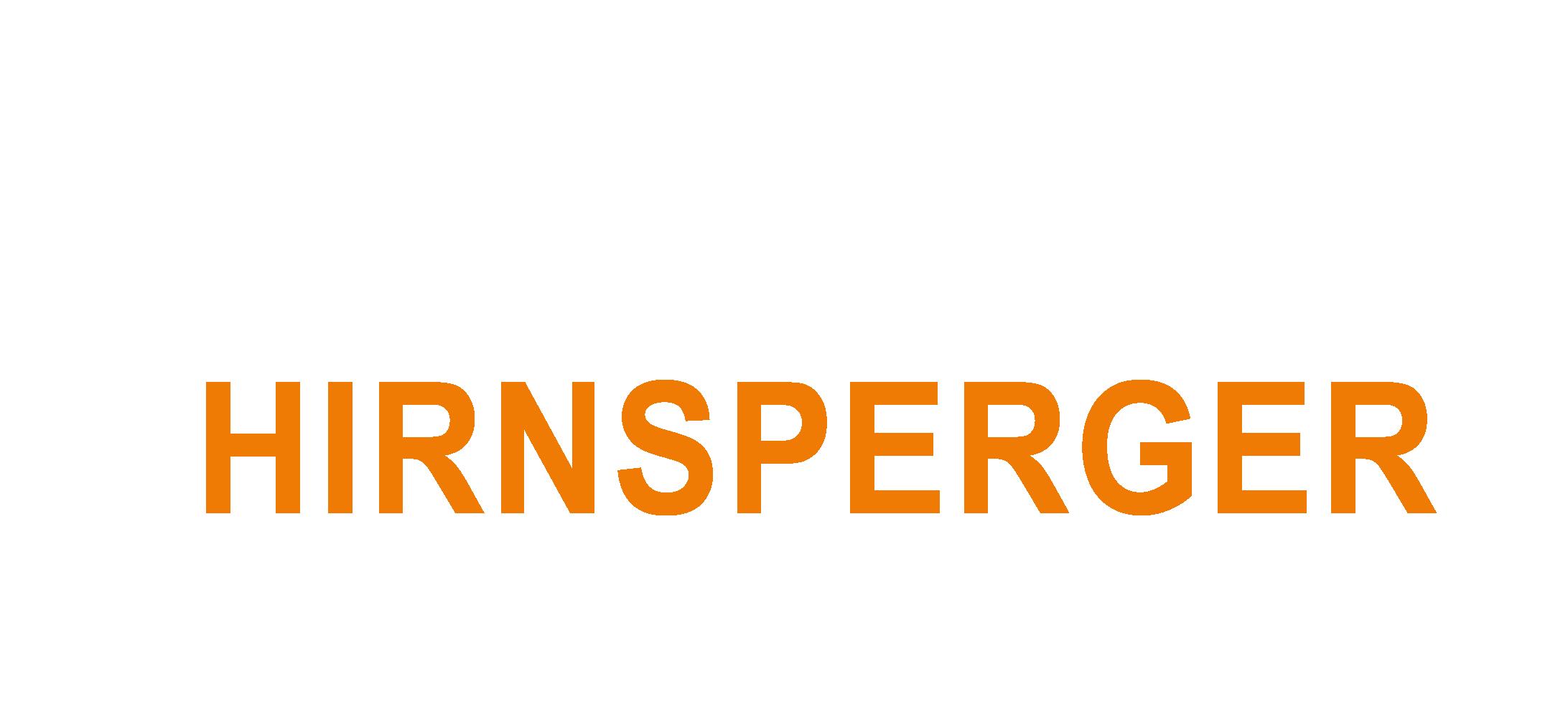 Bauwerstatt Hirnsperger GmbH